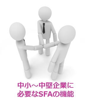 エクレアブログ20141211